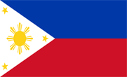 Jobs in Philippines