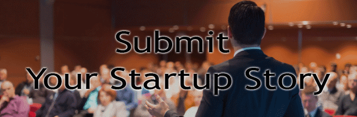 submit startup in usa